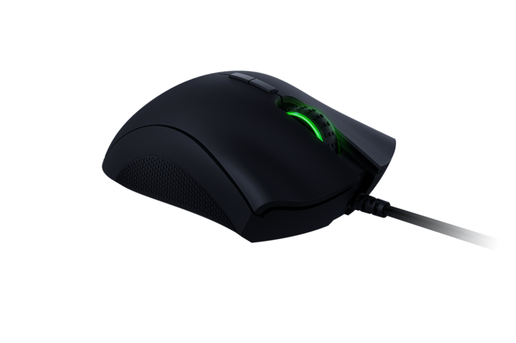 razer-deathadder-elite-4-2