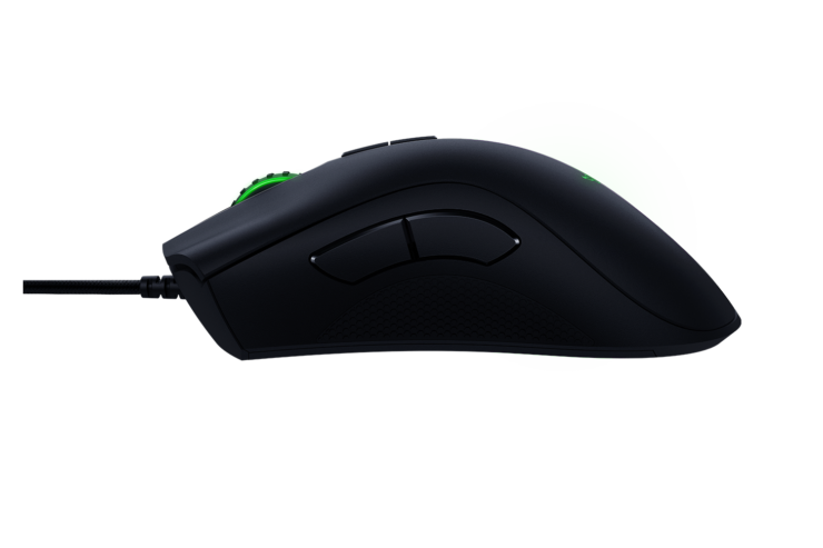 razer-deathadder-elite-5-2