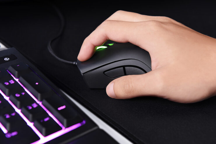 razer-deathadder-elite-6