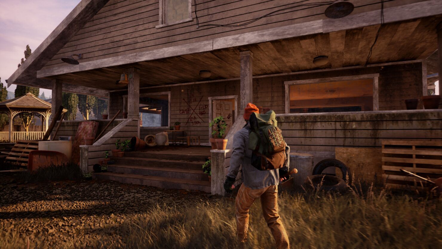 state-of-decay-2-house-exterior