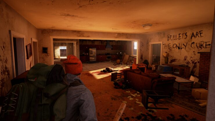 state-of-decay-2-interior-house