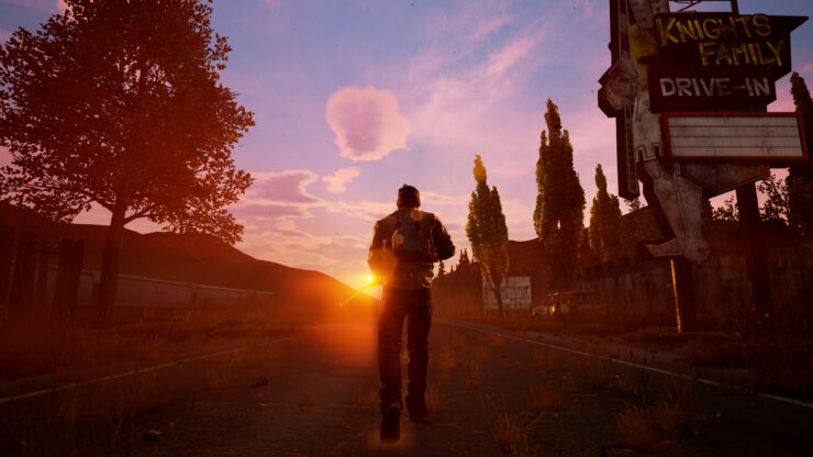 state-of-decay-2-lonely-sunset