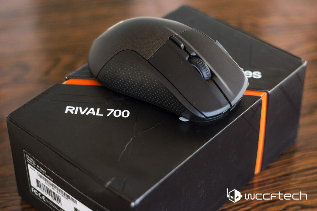 steel-series-rival-700-img_78651