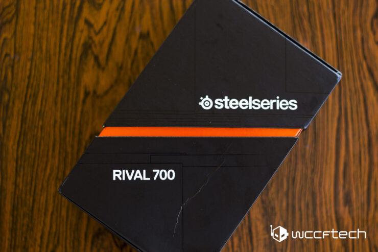 steel-series-rival-700-img_78971