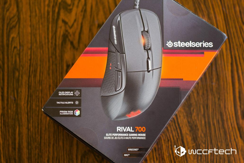 steel-series-rival-700-img_79051