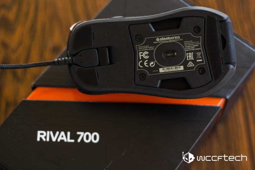 steel-series-rival-700-img_79461