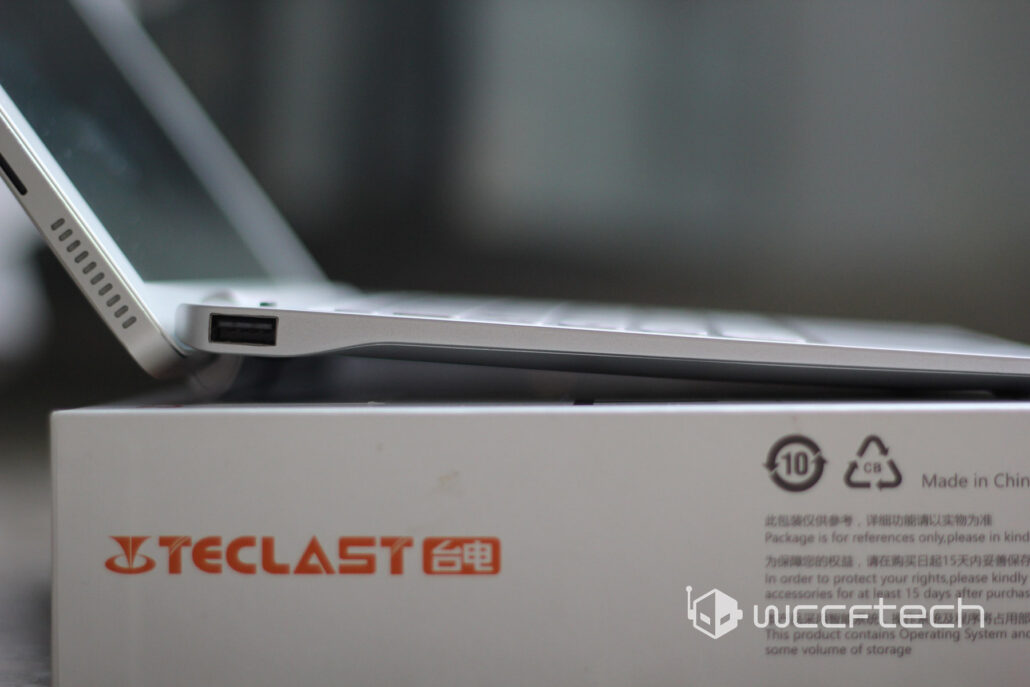 teclast-tbook-16-pro-img_8185