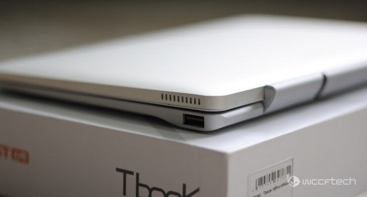 teclast-tbook-16-pro-keyboard-img_8189