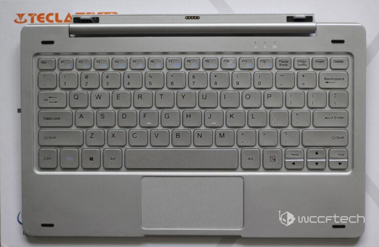 teclast-tbook-16-pro-keyboard-img_8198