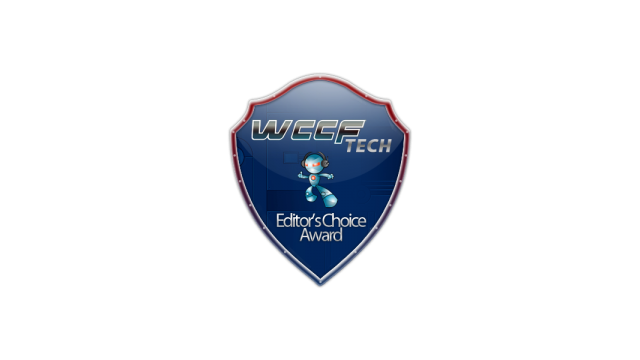 wccf-award