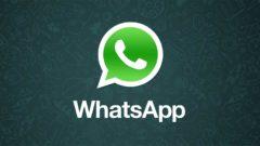 whatsapp-9