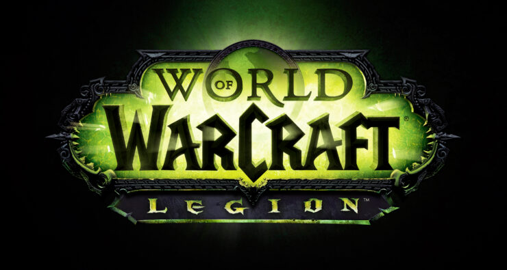 World_of_Warcraft_Legion_Logo