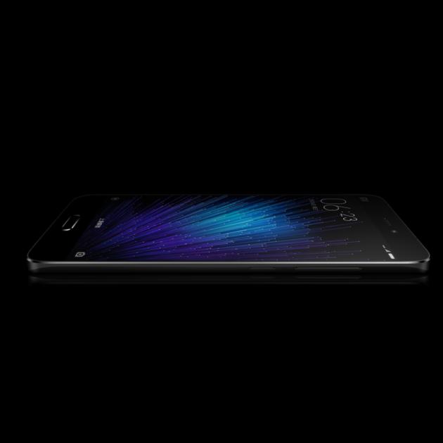 Xiaomi Mi5  (5)