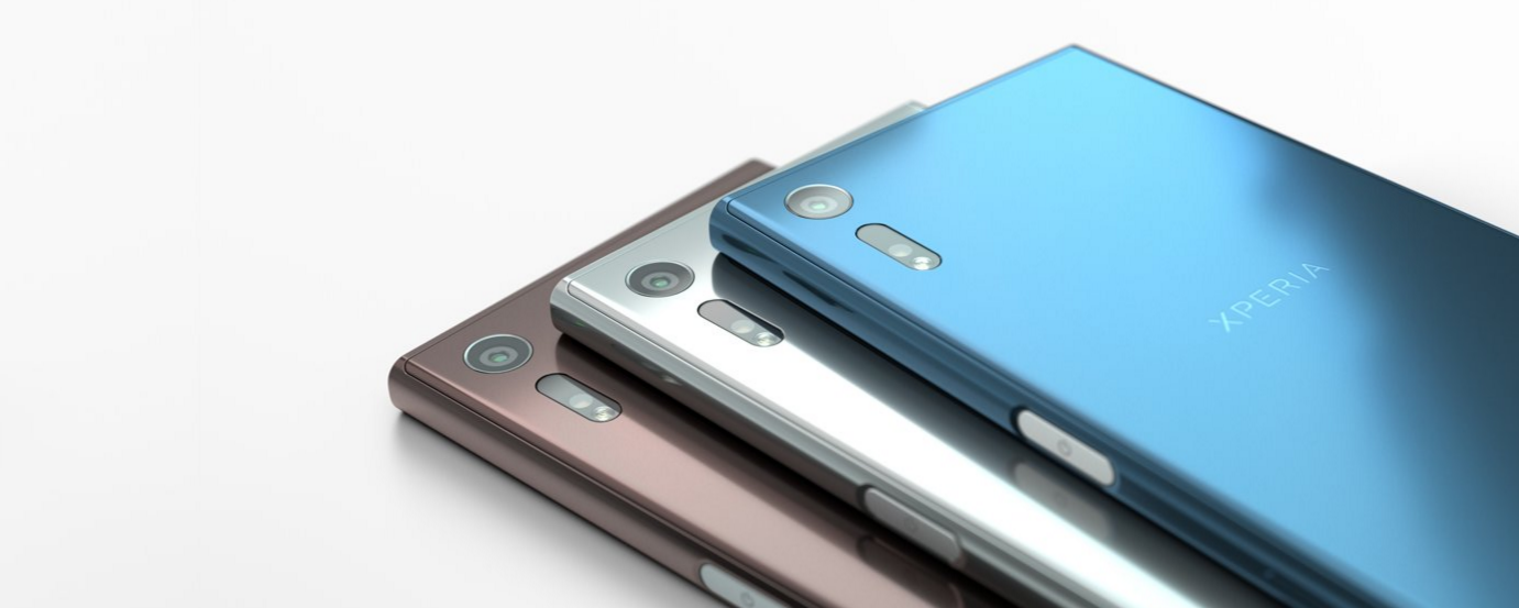 Xperia XZ US pricing details revealed Sony