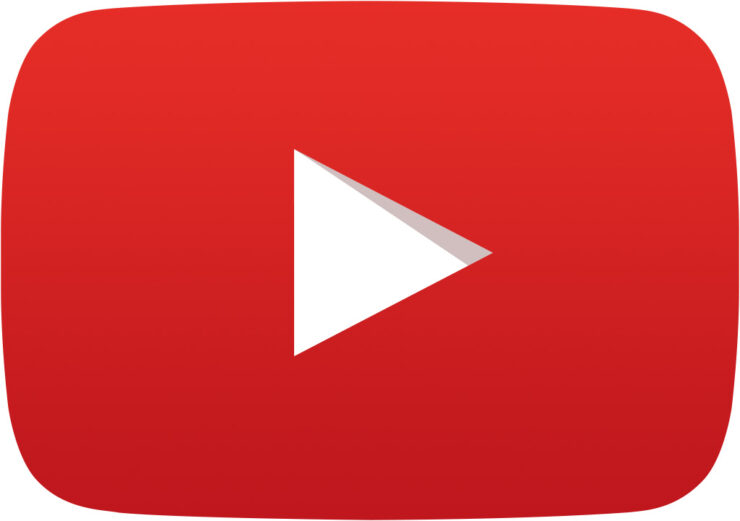YouTube Go offline video viewing sharing