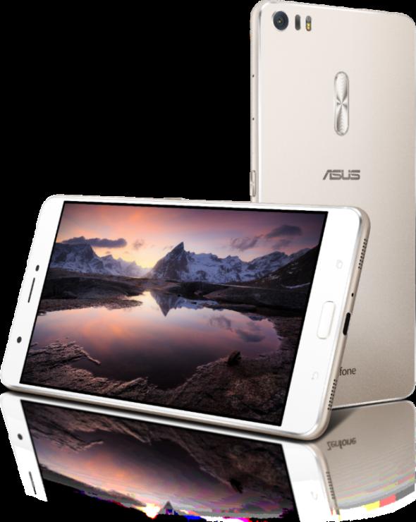 ZenFone-3-Ultra-635x797