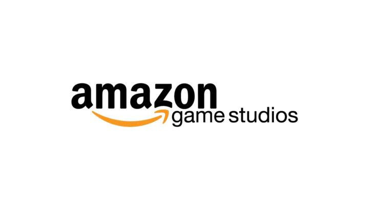 New Amazon CEO
