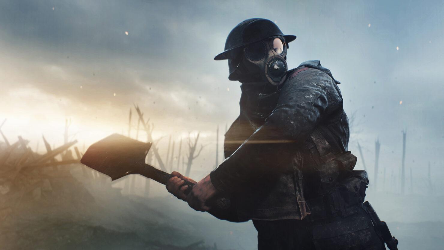 battlefield1_shovel