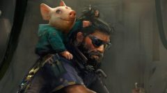 beyond good & evil 2_featured