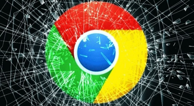 Chrome 56 to mark insecure HTTP connections