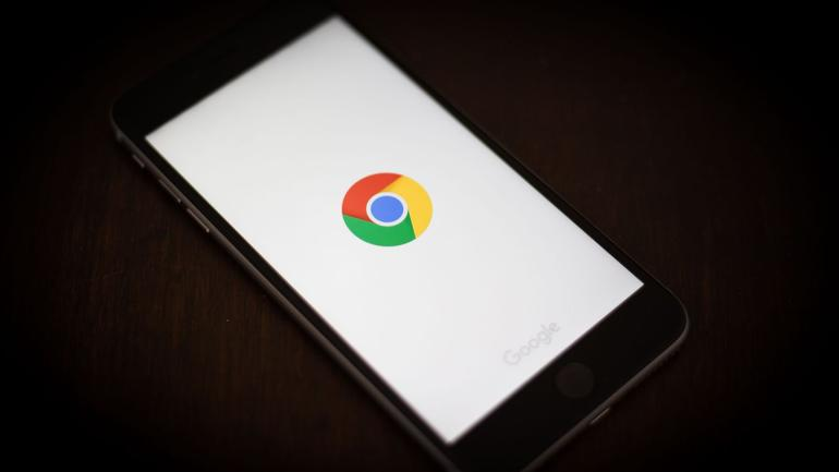 Chrome 57 for Android Gets Custom Tabs Options And