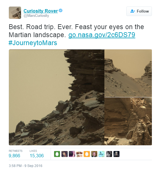 curiosity-rover-tweet