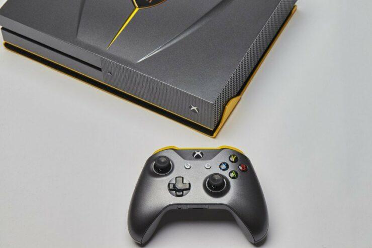 custom-xbox-one-s-lamborghini-centenario-xbox-one-s