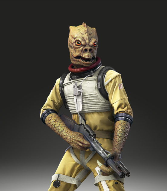 death-star-dlc-bossk