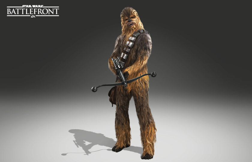 death-star-dlc-chewbacca