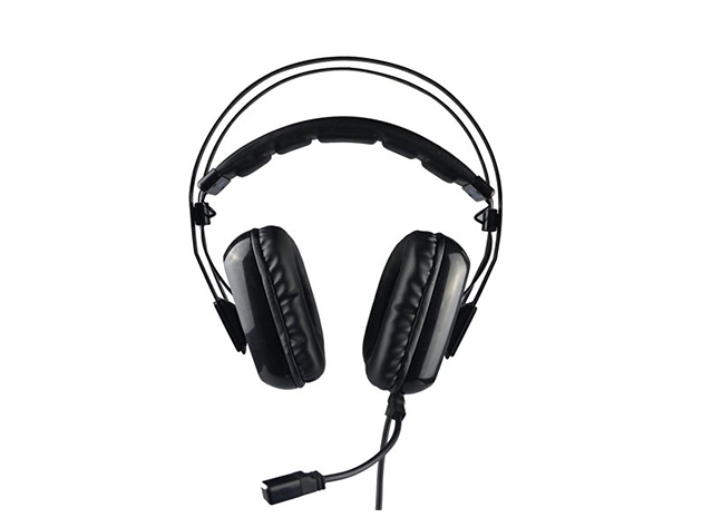 Sades BPOWER Stereo Gaming Headset