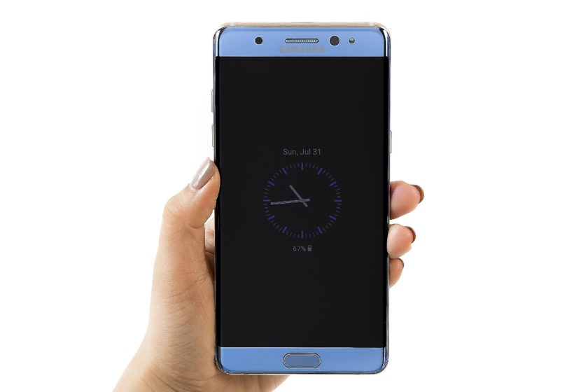 galaxy-note7-hands-on_28719512535_o