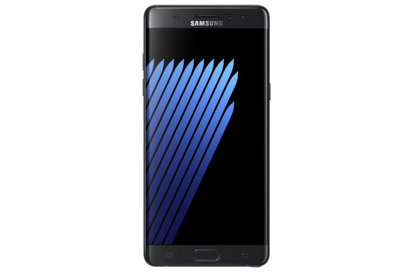 galaxy-note7_black-onyx-_00_28687340606_o