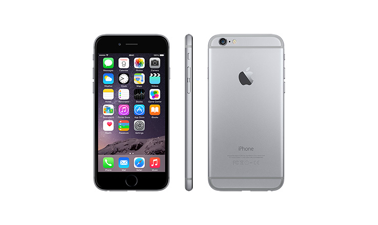 iPhone 6, iPhone 6 Plus & iPhone 5s Discounted – Apple Is Promising Owners One Thing Though