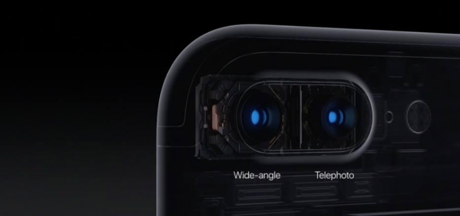 iphone-7-1-11