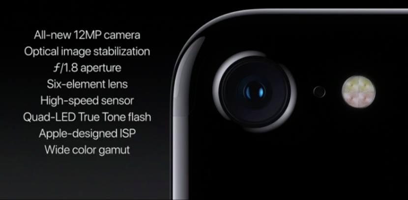 iphone-7-2-35