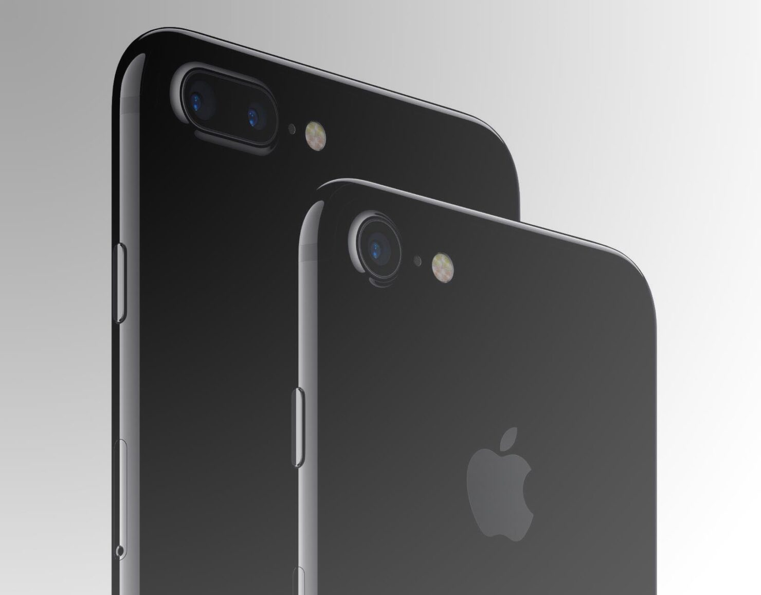 Tim Cook Gives You Another Reason to Purchase the iPhone 7 Plus – Check Out These Image Previews