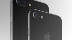 iphone-7-2-37