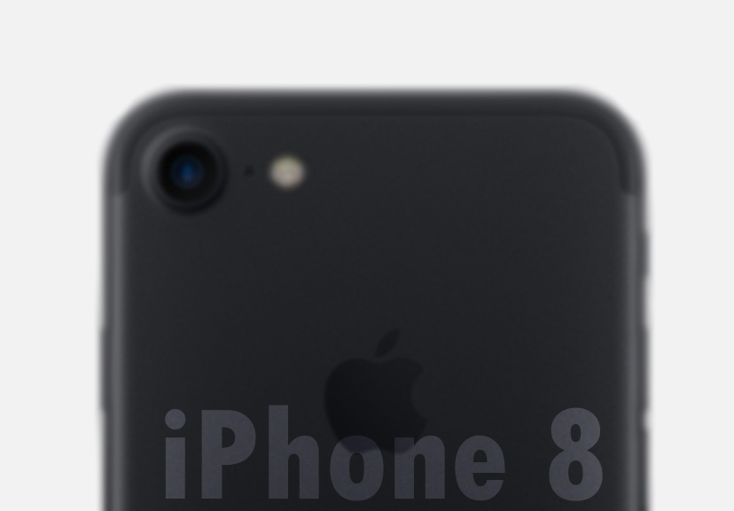 Apple Striving to Make Wireless Charging Perfect on iPhone 8 on iphone usb charger cable, nes controller wiring diagram, apple 30-pin connector diagram, samsung usb charger diagram, iphone 3gs schematic diagram, iphone 4 schematic diagram, usb pin diagram, usb charger circuit diagram, iphone 3gs motherboard diagram, usb block diagram, usb connections diagram, iphone 5 schematic diagrams, transfer switch wiring diagram,