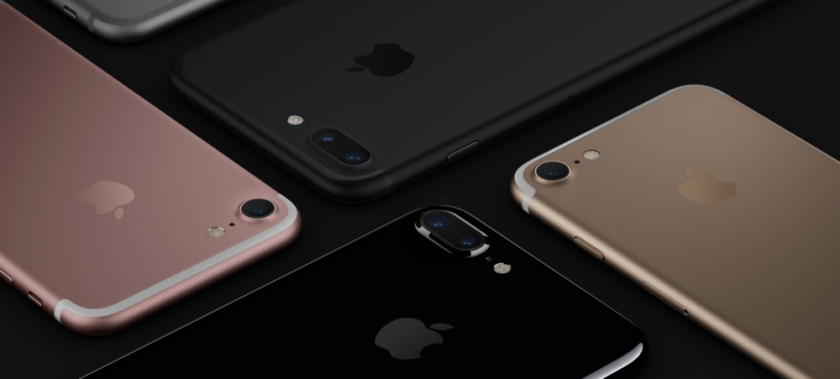 You Can Now Pre-Order iPhone 7, iPhone 7 Plus & Apple ...