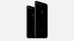 iphone-7-9-2