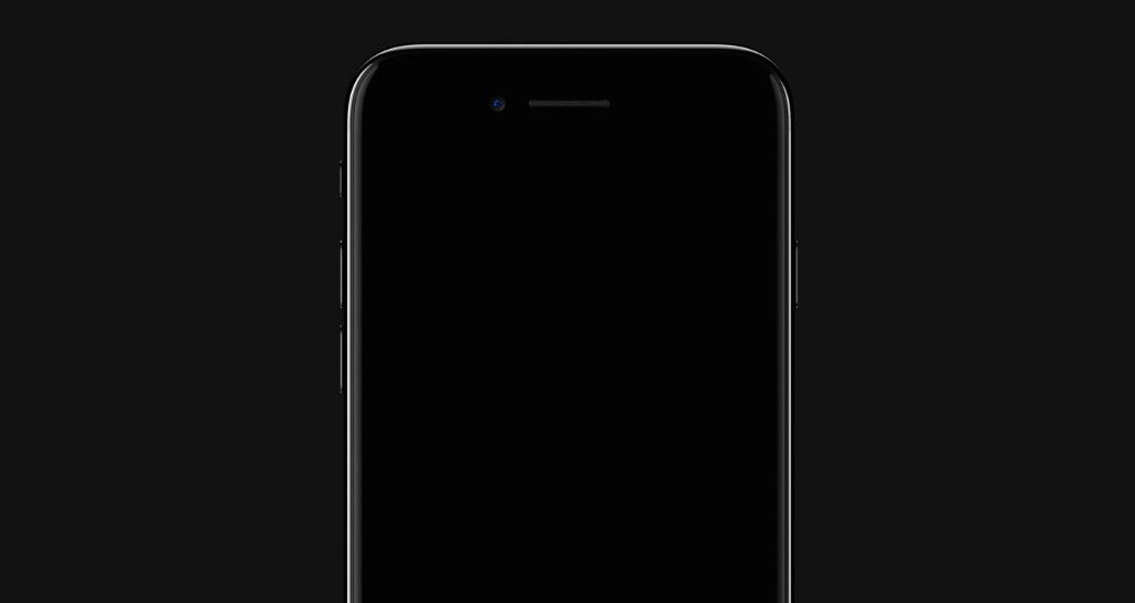 iphone-7-9