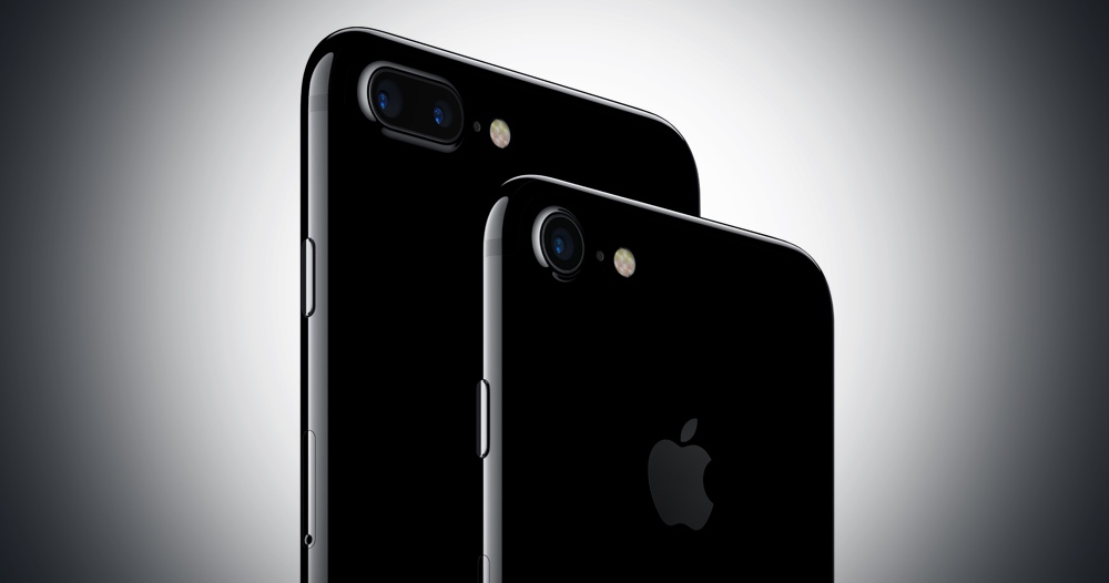 these are the first official iphone 7 iphone 7 plus camera samples gallery. Black Bedroom Furniture Sets. Home Design Ideas