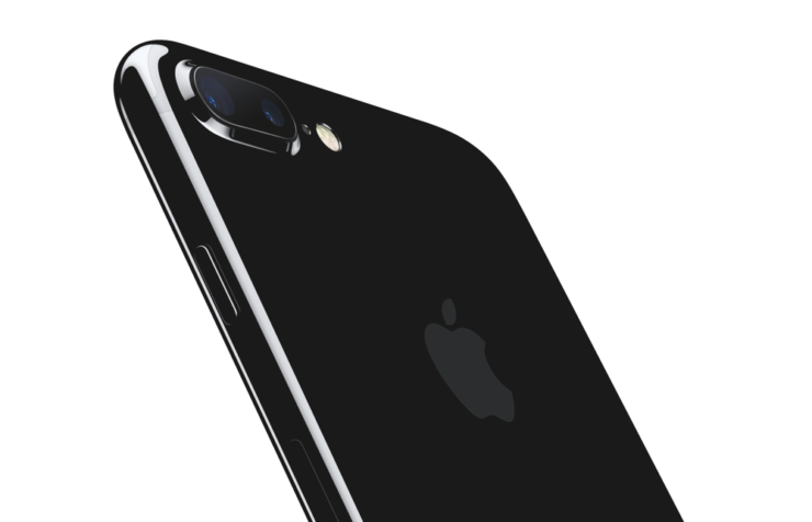 iphone-7-plus-jet-black