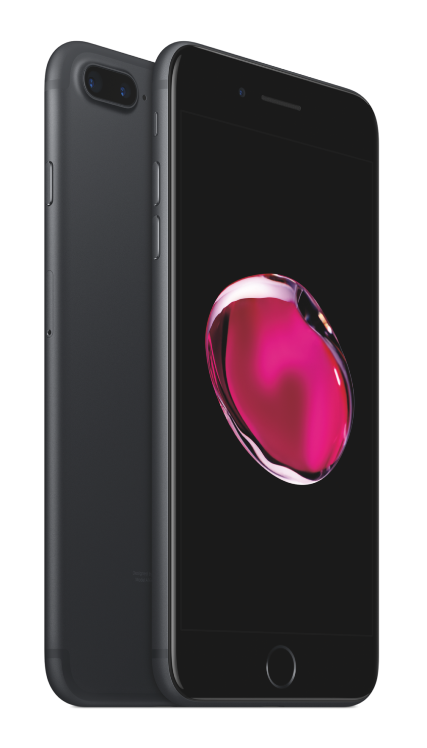 iphone-7-plus-pink