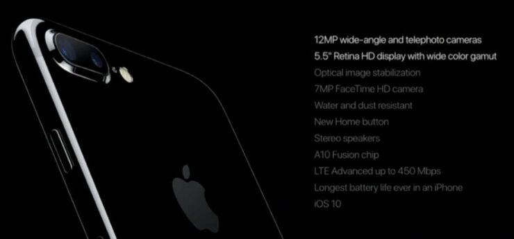 iphone-7-plus-specs
