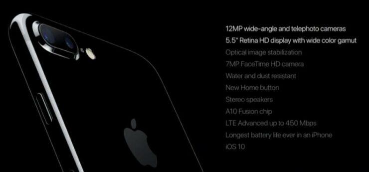 iphone-7-plus-specs
