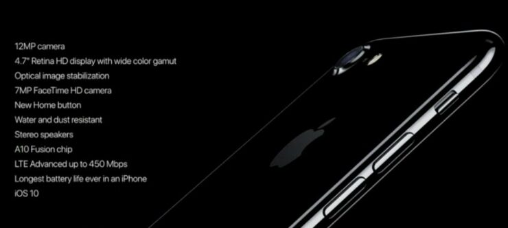 iphone-7-all-specifications