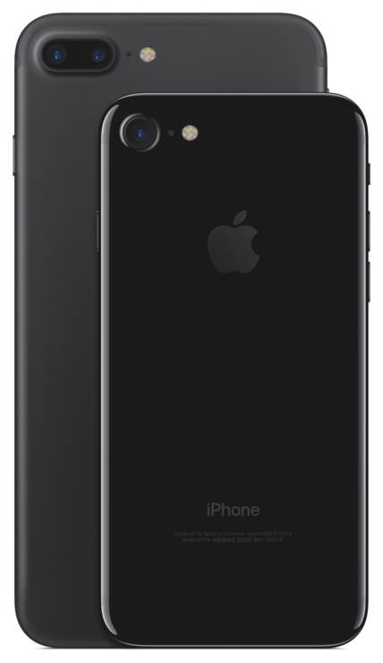 iphone-7-and-iphone-7-plus-rear