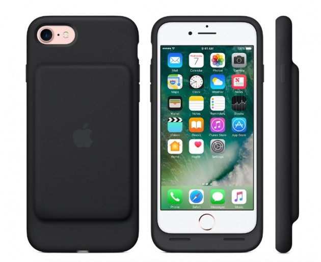 iphone-7-battery-case-1