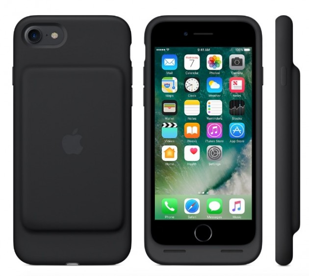 iphone-7-battery-case-3